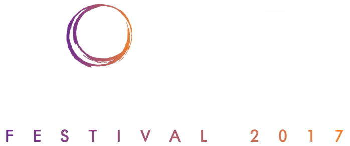 Voices In London Festival 2017