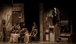 FAUST_270215_GH230_JPG-whole-stage