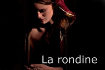 rondine-web-350x2331