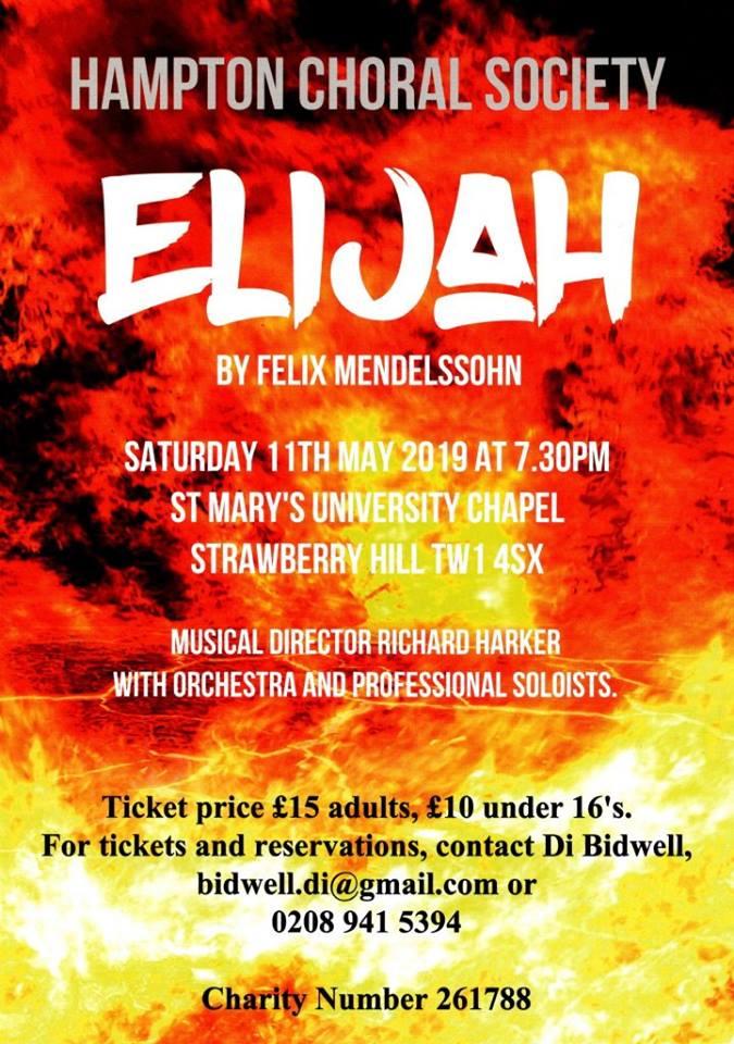 Elijah - Hampton Choral Society.jpg